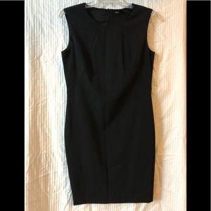 Higo boss dress